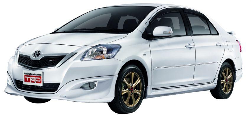 """10 kereta paling """"Malaysia"""" – kita raikan kemajmukan Image #1009706"""