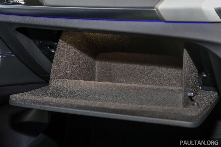 G01 BMW X3 xDrive30i M Sport in Malaysia – RM329k Image #1022015