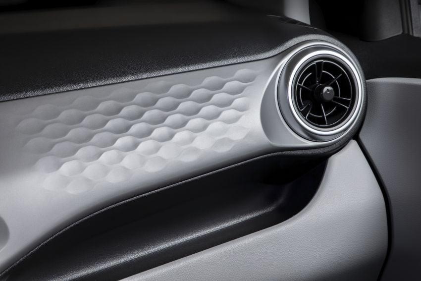 2019 Hyundai i10 unveiled – new tech, same engines Image #1010100