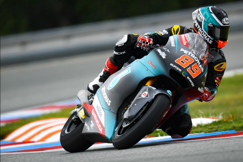 2020 MotoGP season sees SuperKIP return to Moto3 Image #1021421