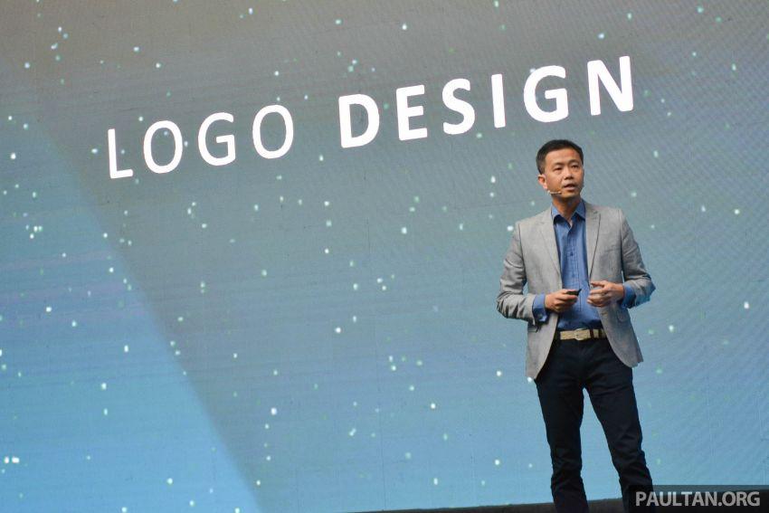 Proton reveals new logo, Inspiring Connections tagline Image #1019905