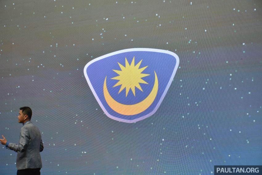 Proton reveals new logo, Inspiring Connections tagline Image #1019908