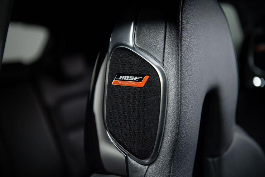New Nissan Juke debuts – second-gen is larger, lighter Image #1010367