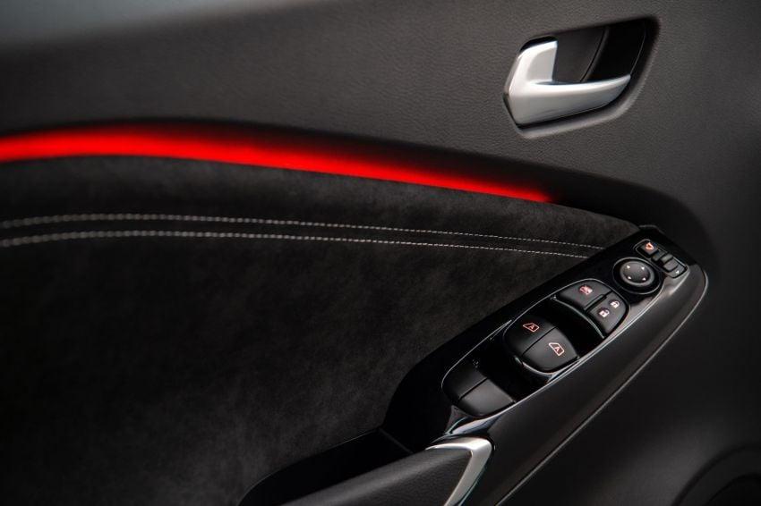 New Nissan Juke debuts – second-gen is larger, lighter Image #1010370