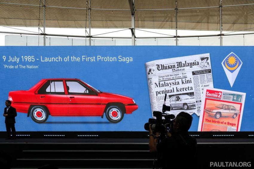 Proton reveals new logo, Inspiring Connections tagline Image #1019923