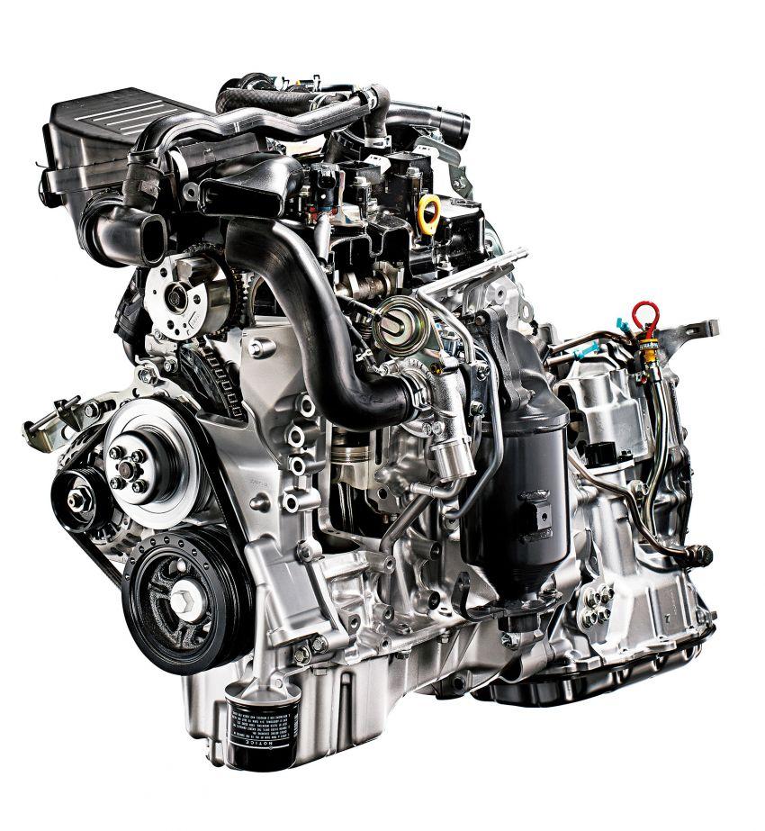 Toyota dedah Copen GR Sport dalam bentuk produksi Image #1030738