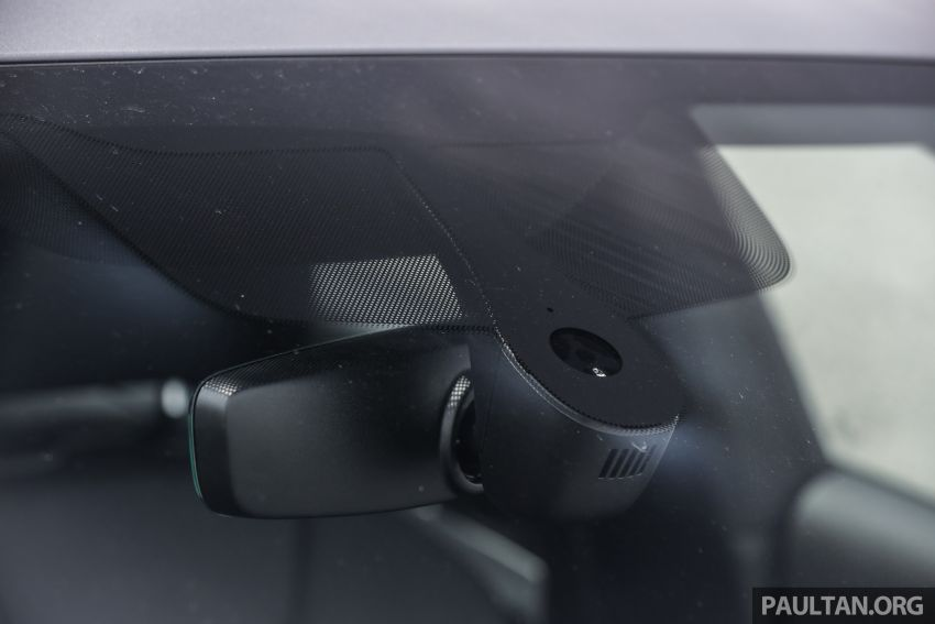 FIRST DRIVE: 2019 F5 Audi A5 Sportback in Malaysia Image #1036222