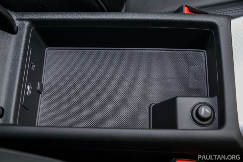 FIRST DRIVE: 2019 F5 Audi A5 Sportback in Malaysia Image #1036277