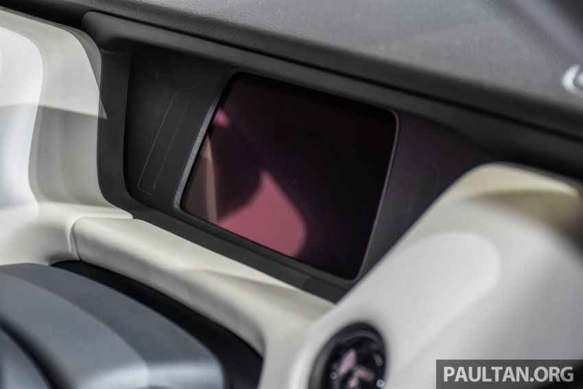 Tokyo 2019: Honda Jazz – 4th-gen debuts, five variants, two-motor i-MMD hybrid system, Sensing Image #1034220
