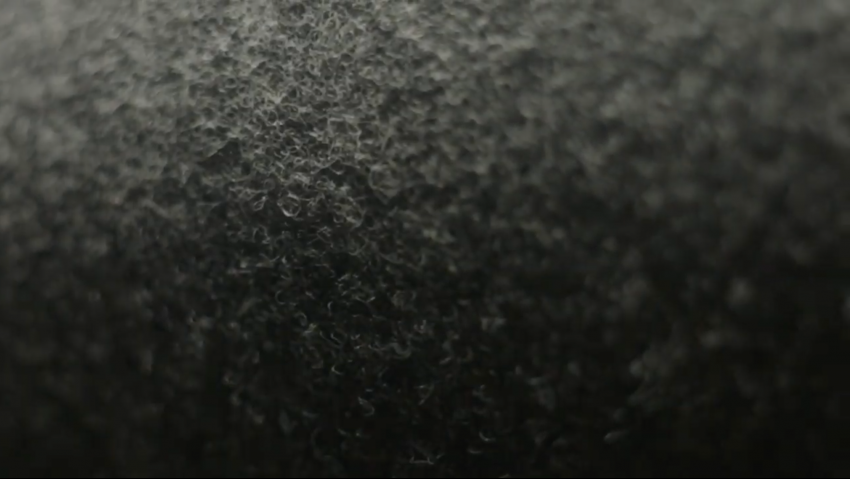 Mazda teases new EV's cabin ahead of Tokyo unveiling Image #1031255