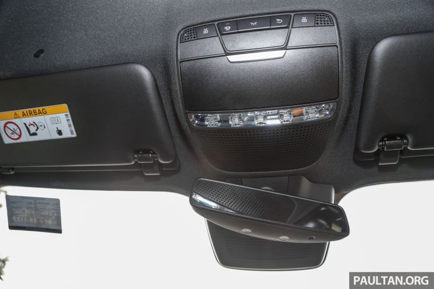 DRIVEN: W213 Mercedes-Benz E200 Sportstyle Image #1026017
