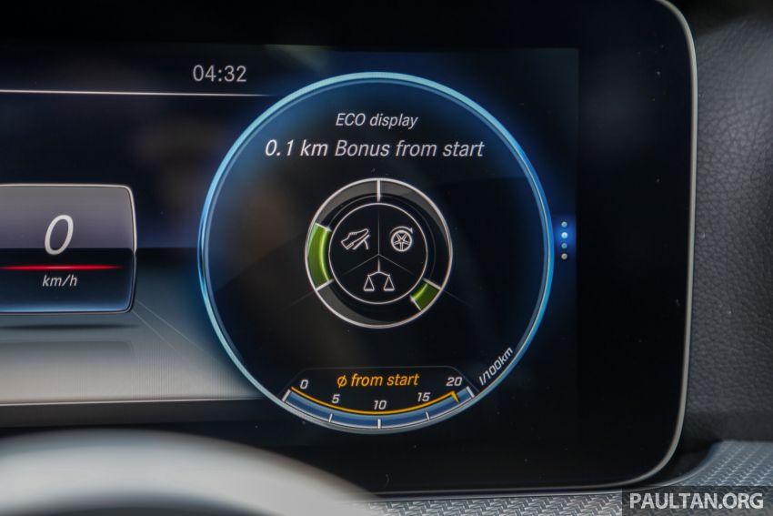 DRIVEN: W213 Mercedes-Benz E200 Sportstyle Image #1025993