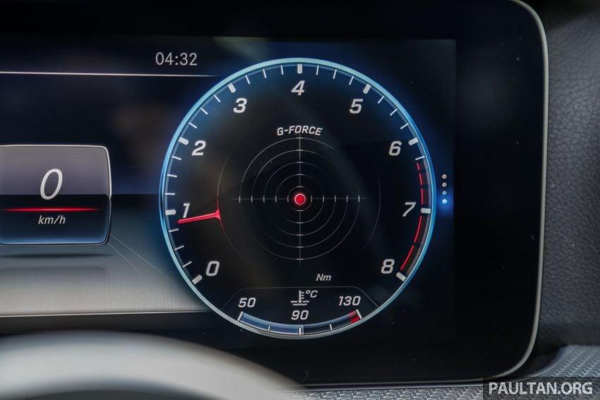 DRIVEN: W213 Mercedes-Benz E200 Sportstyle Image #1025995