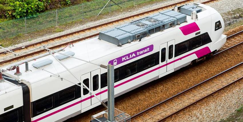 Kanak-kanak 6 tahun ke bawah tidak dikenakan tambang bila naik KLIA Ekspress, KLIA Transit – ERL Image #1023569