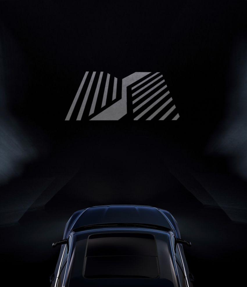 2020 Audi e-tron Sportback – sleek SUV coupe debuts with 355 hp, 561 Nm; 0-100 km/h in 6.6s, 446 km range Image #1048520