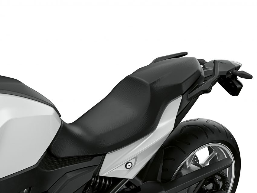 EICMA 2019: BMW Motorrad F900XR, F900R debut Image #1043382