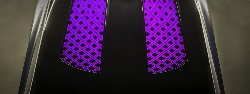 Hyundai Vision T revealed, previews next-gen Tucson Image #1049113