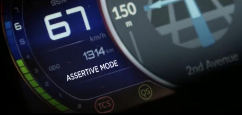 EICMA 2019: Kymco RevoNEX – 0 to 100 km/h in 3.9s Image #1043942