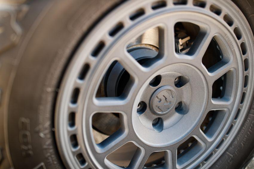SEMA 2019: Volkswagen readies four sexy concepts Image #1040704