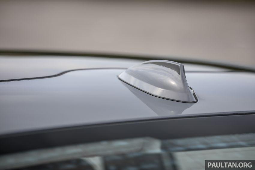 FIRST DRIVE: 2019 G12 BMW 740Le LCI – RM594,800 Image #1056771