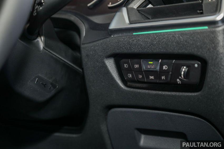 GALLERY: 2020 G20 BMW 320i Sport – RM243,800 Image #1067741