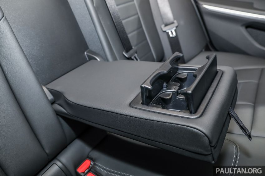 GALLERY: 2020 G20 BMW 320i Sport – RM243,800 Image #1067756