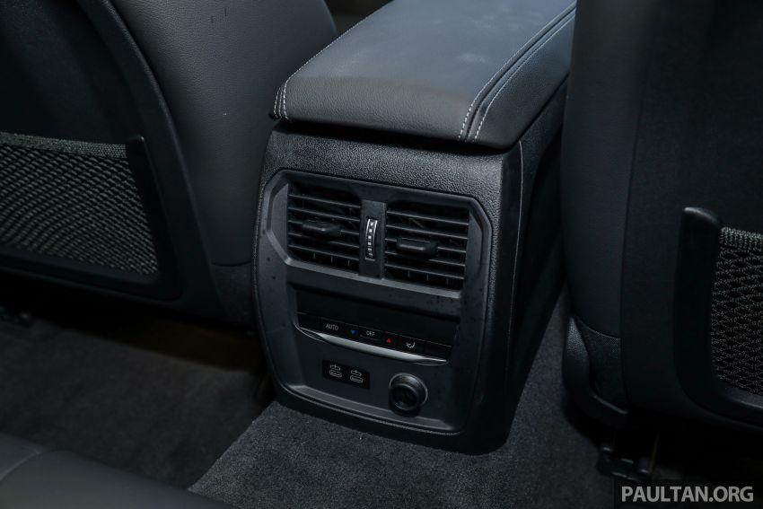 GALLERY: 2020 G20 BMW 320i Sport – RM243,800 Image #1067757