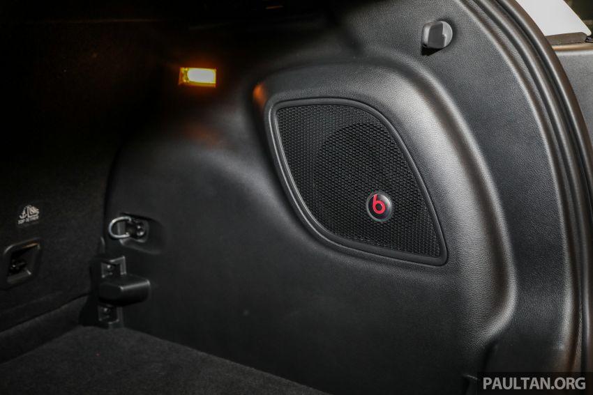 Jeep kembali dengan Wrangler dan Compass 2020 Image #1073215
