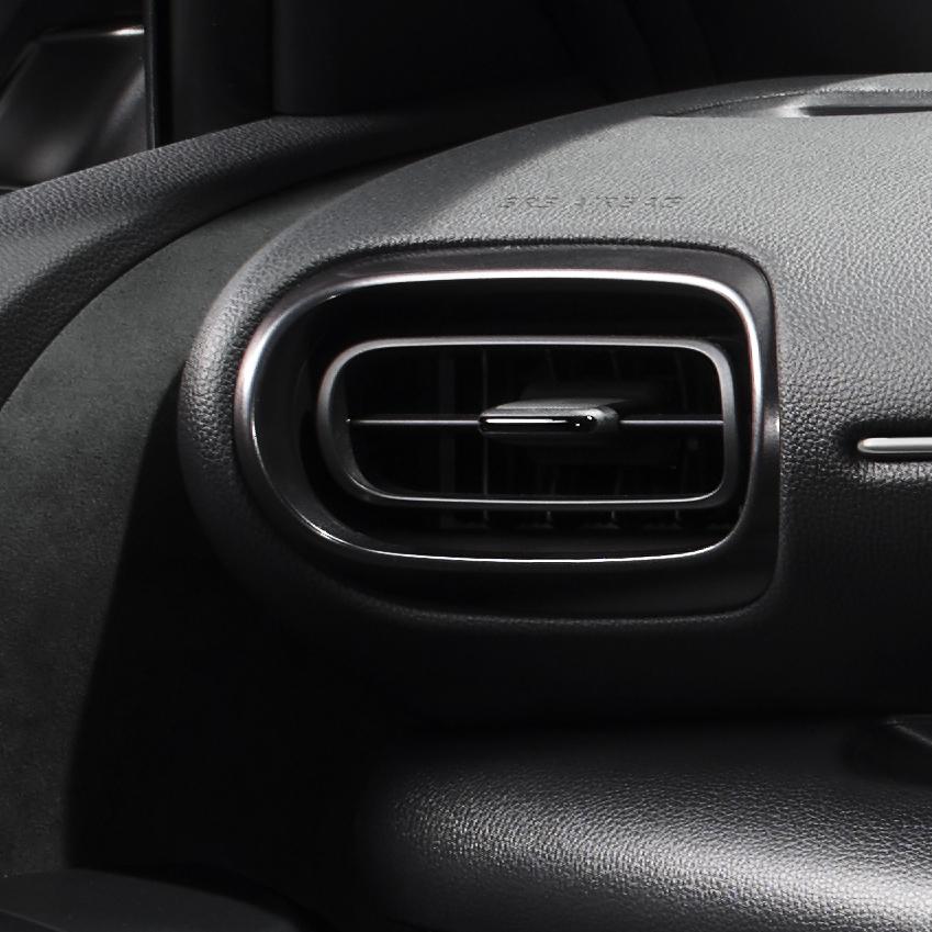 TAS2020: Toyota GR Yaris – jelmaan semula roh Celica GT-4; 1.6L turbo 272 PS/370 Nm, sistem AWD GR-Four! Image #1067592