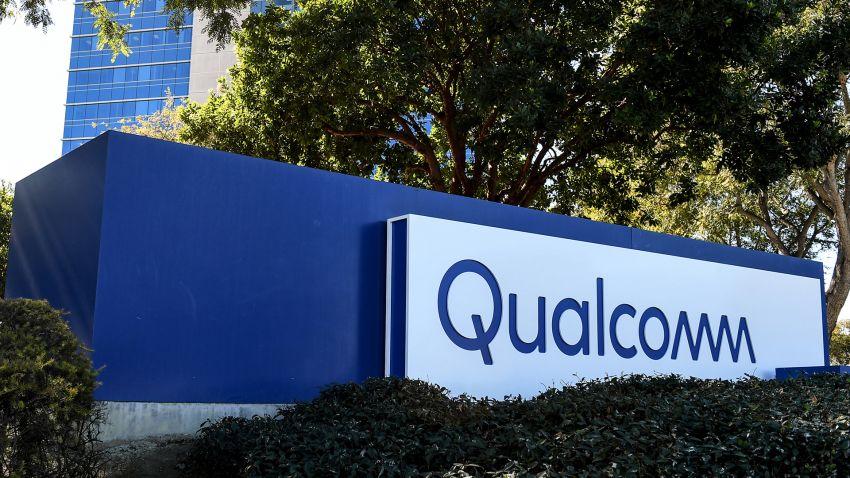 Qualcomm announces Snapdragon Ride Platform for Level 1 to Level 5 autonomous systems at CES 2020 Image #1065876