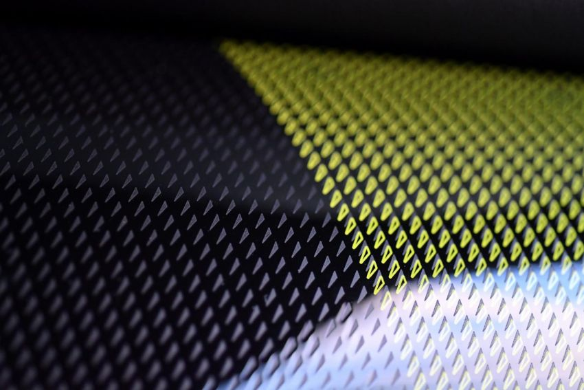 2020 MINI Cooper SE – more technical details revealed Image #1076088