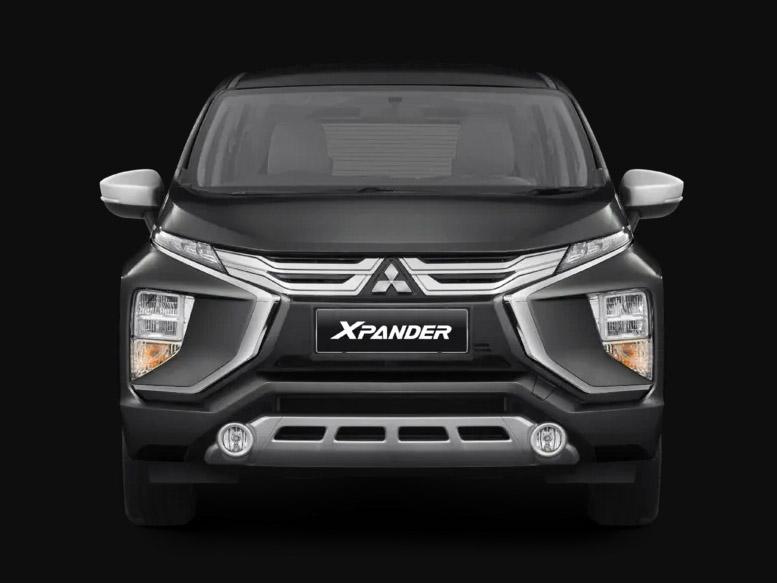 Mitsubishi Xpander 2020 terima kemaskini rupa dan kelengkapan di Indonesia, harga dari RM65,504 Image #1146744