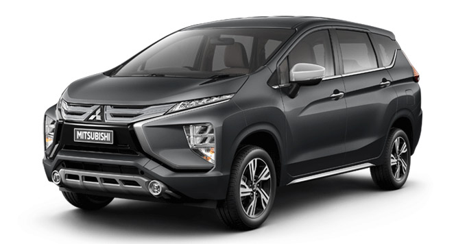 2020 Mitsubishi Xpander facelift gets aesthetic and equipment updates in Indonesia – from RM65,504 Image #1092687
