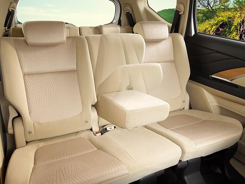 Mitsubishi Xpander 2020 terima kemaskini rupa dan kelengkapan di Indonesia, harga dari RM65,504 Image #1146721