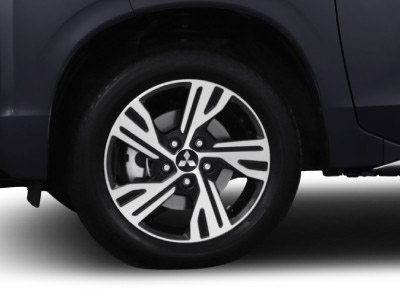 Mitsubishi Xpander 2020 terima kemaskini rupa dan kelengkapan di Indonesia, harga dari RM65,504 Image #1146754