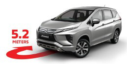 2020 Mitsubishi Xpander facelift gets aesthetic and equipment updates in Indonesia – from RM65,504 Image #1092759