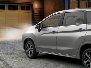 2020 Mitsubishi Xpander facelift gets aesthetic and equipment updates in Indonesia – from RM65,504 Image #1092762
