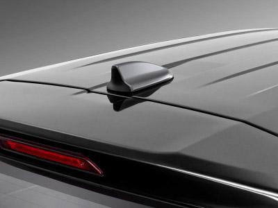 Mitsubishi Xpander 2020 terima kemaskini rupa dan kelengkapan di Indonesia, harga dari RM65,504 Image #1146750