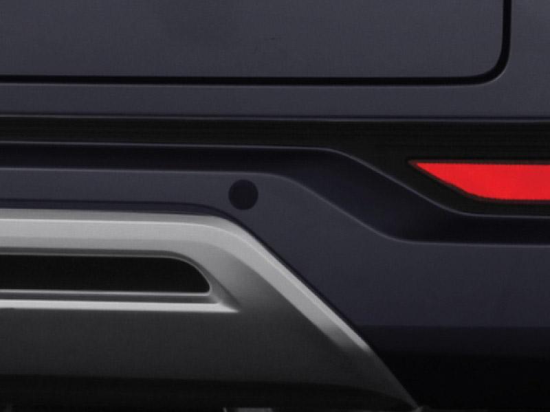 Mitsubishi Xpander 2020 terima kemaskini rupa dan kelengkapan di Indonesia, harga dari RM65,504 Image #1146746