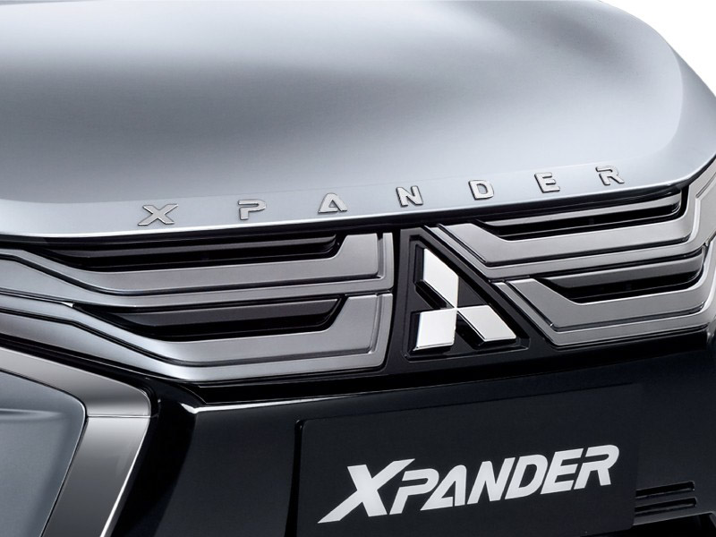 2020 Mitsubishi Xpander facelift gets aesthetic and equipment updates in Indonesia – from RM65,504 Image #1092765