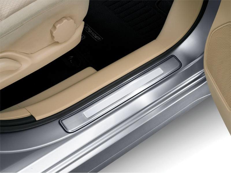 Mitsubishi Xpander 2020 terima kemaskini rupa dan kelengkapan di Indonesia, harga dari RM65,504 Image #1146670