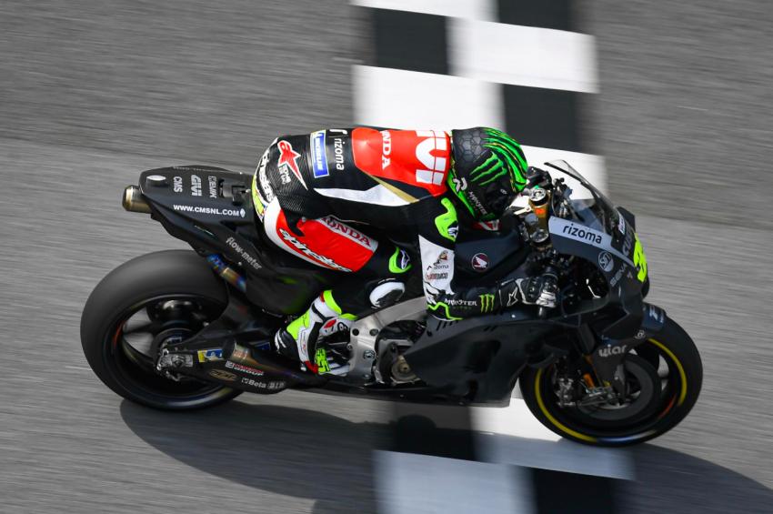 2020 MotoGP: Winter Test Sepang Malaysia – Quartararo tops standings, 6 makes in the top 10 Image #1079092