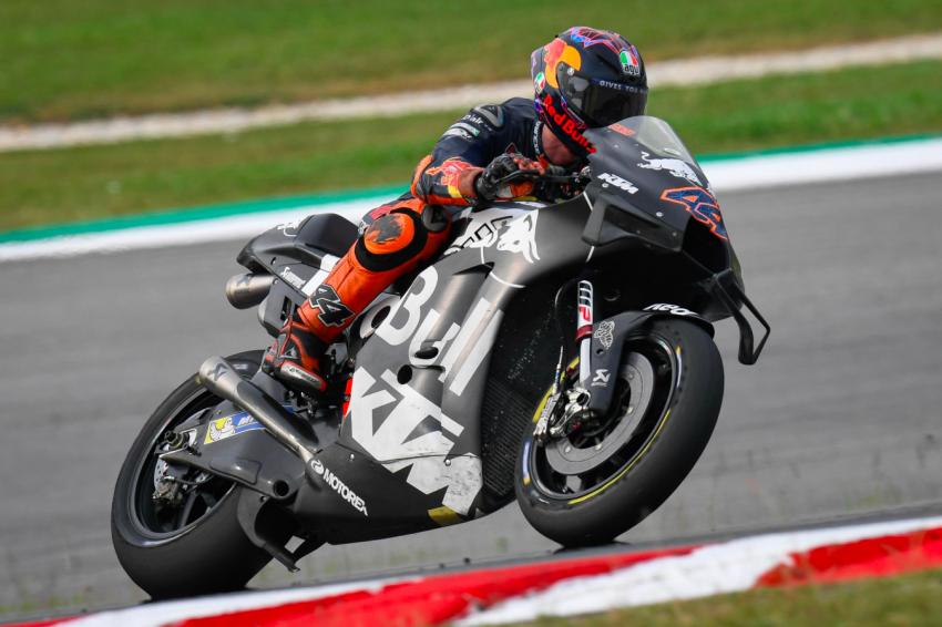 2020 MotoGP: Winter Test Sepang Malaysia – Quartararo tops standings, 6 makes in the top 10 Image #1079094