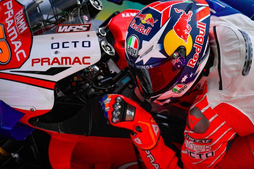 2020 MotoGP: Winter Test Sepang Malaysia – Quartararo tops standings, 6 makes in the top 10 Image #1079119