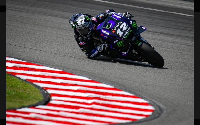 2020 MotoGP: Winter Test Sepang Malaysia – Quartararo tops standings, 6 makes in the top 10 Image #1079125