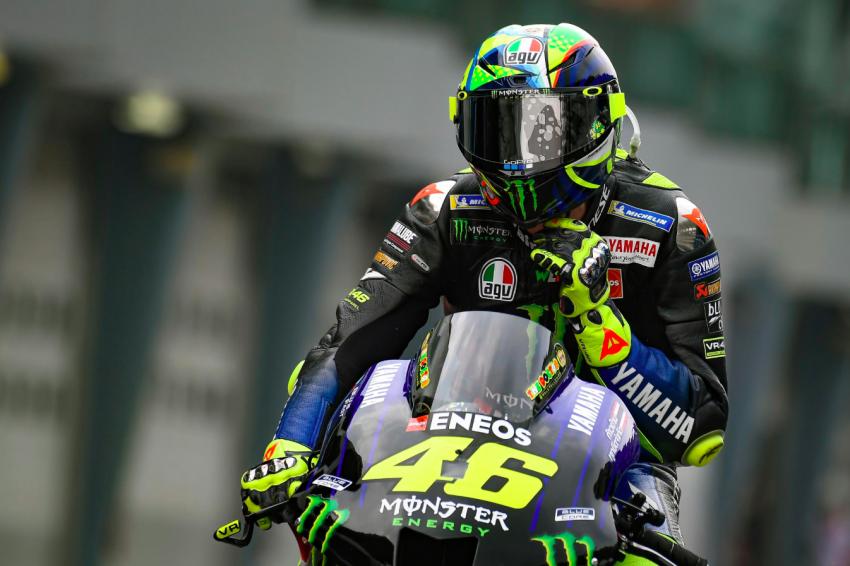 2020 MotoGP: Winter Test Sepang Malaysia – Quartararo tops standings, 6 makes in the top 10 Image #1079065