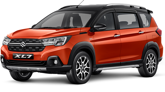 2020 Suzuki XL7 launched in Indonesia – seven-seater SUV, 1.5L, 105 PS, 138 Nm; priced from RM70k-RM81k Image #1083748