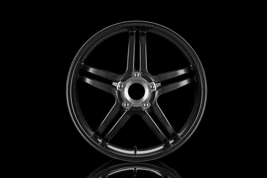 2020 Ducati Panigale Superleggera V4 – RM414,000 Image #1078687