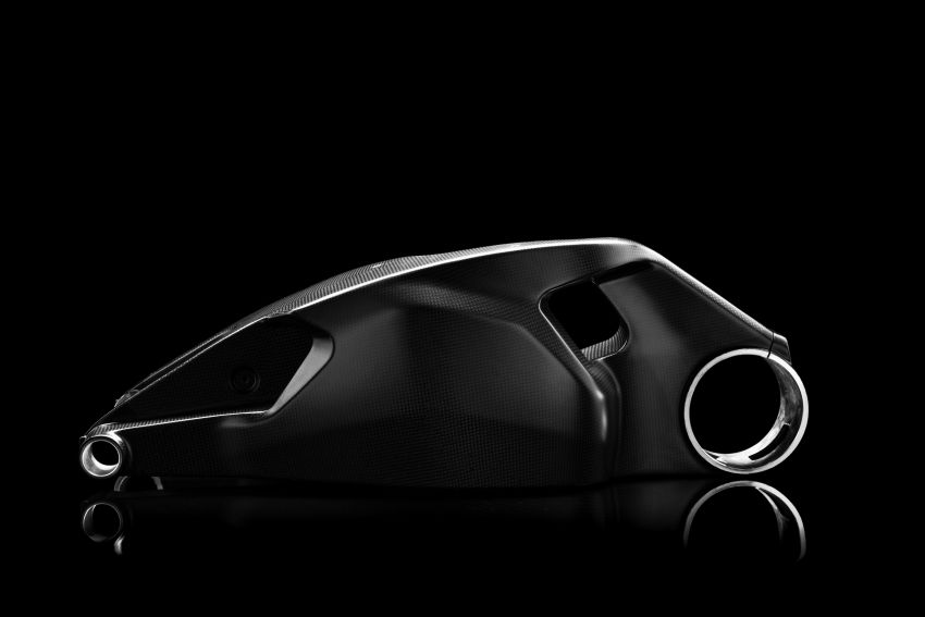 2020 Ducati Panigale Superleggera V4 – RM414,000 Image #1078699