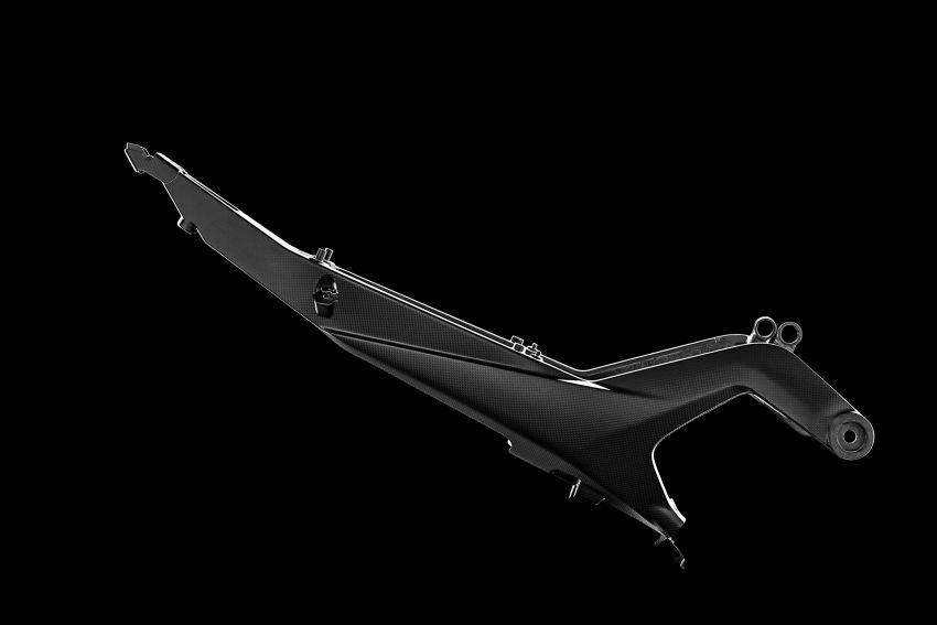 2020 Ducati Panigale Superleggera V4 – RM414,000 Image #1078702